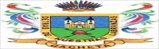 Municipio de Gacheta