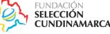 a Fundación Selección Cundinamarca